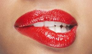Oralsex Tipps