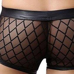 sexy Pants